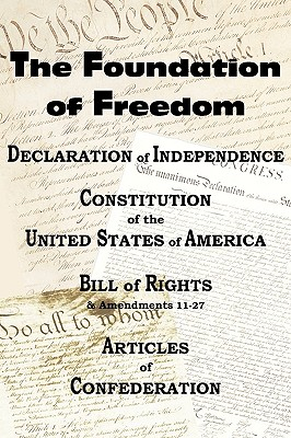 articles 3-7 of the constitution